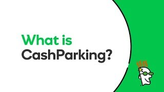 What is CashParking? | GoDaddy